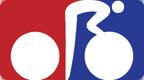 Logo Sport-Site.nl